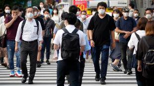 WHO: skutki pandemii będą odczuwalne przez dziesięciolecia