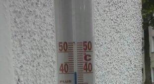 U kogo jest cieplej?