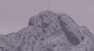 Turyści o warunkach turystycznych w Tatrach